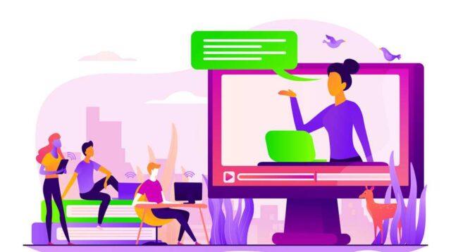 Buanis.com | Bimbingan dan Konseling